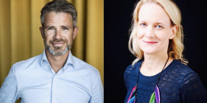 NREP Appoints Tech Executive Celia Francis to Board of Directors