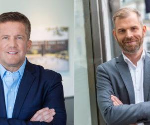 SBB and Newsec Extend Partnership