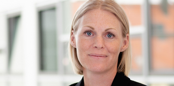 Alecta Fastigheter Makes Appointment from Allianz