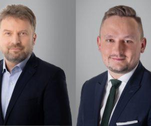 POLAND Marvipol buys Ochota plot for EUR 20 mln
