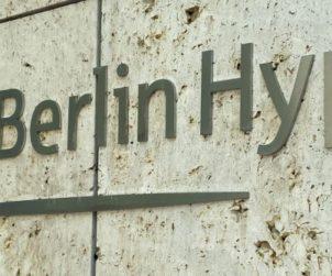 Europe Berlin Hyp issues EUR 500 mln bond
