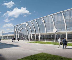 POLAND PepsiCo starts work on PLN 1 bln plant in Lower Silesia