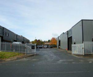 CBRE Acquires £6.4M Yorkshire Industrial Trio