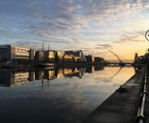 Eagle Street buys site in Dublin for €78.5m