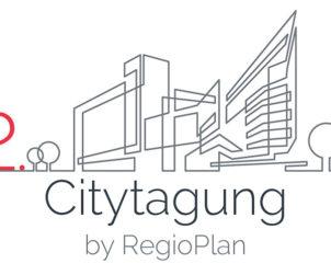 Citytagung 2021 by Regioplan /// November 11, 2021 /// Vienna, Austria