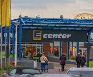 PATRIZIA delivers strong returns for investors through selling big German retail portfolio