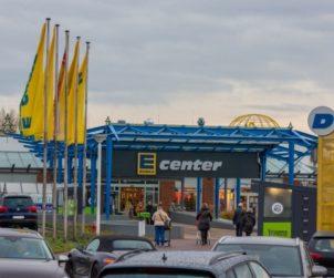 Patrizia sells 144,000 sqm retail portfolio in Germany