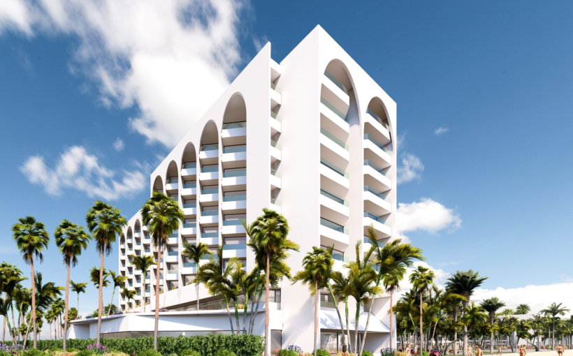 Melia Hotels Preparing Debut in Albania and Announces its Fourth Hotel: Sol Durres