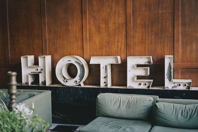 Global hotel investment activity reaches $30bn in H1 2021