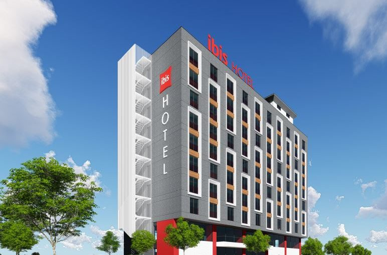 Accor Group Opens New Ibis Hotel in Bucharest