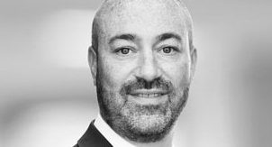 CBRE Appoints Christopher Bailey as Head of Valuation and Advisory Services