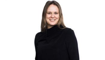 Atrium Ljungberg Recruits CFO from Castellum