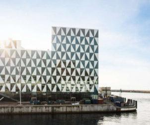 Wihlborgs Secures New Tenant in Prisma Office Building