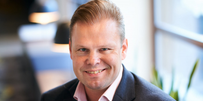 Peab to Build Residential Units in Vantaa
