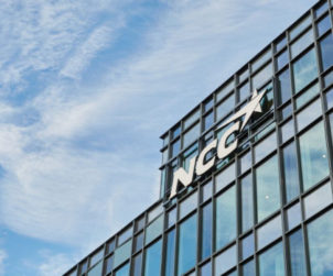 NCC Develops New Property in Stockholm Area