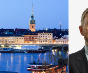 Genesta Secures 152 Million Euros in First Closing of Fund