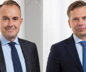 Odd Molly Appoints CEO and Head of Transactions ...