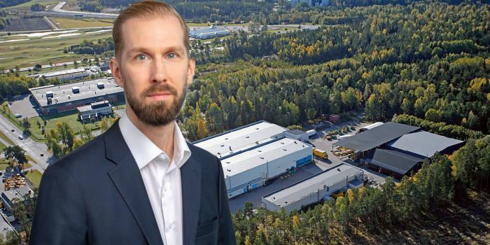 Blackstone's Mileway Acquires Major Portfolio