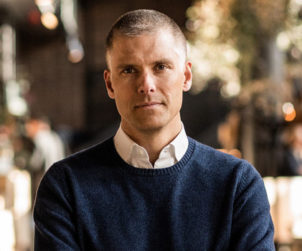 Aros Bostad Acquires Uppsala Residential Property