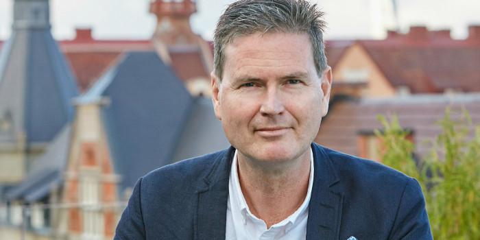 Heimstaden Acquires Residential Portfolio from Akelius for EUR 9.1 billion