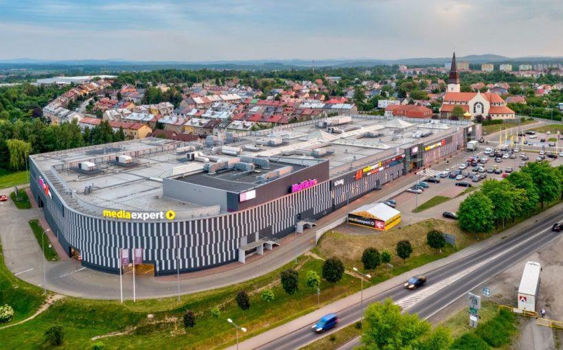 POLAND DL City Zgorzelec in Czech hands
