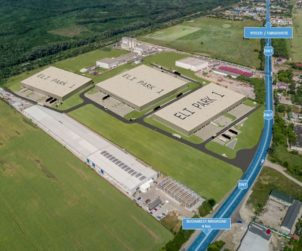 ROMANIA Fortress makes first Romanian investment