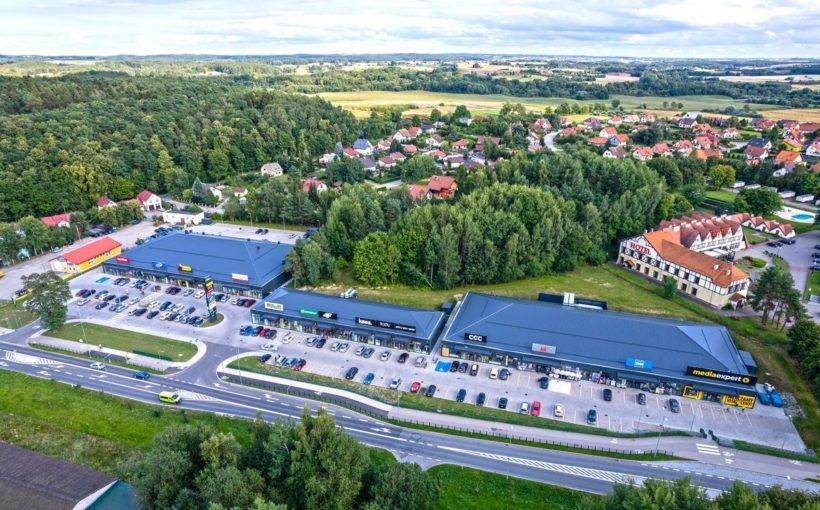 Poland LCP on spending spree