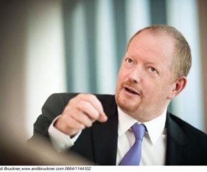 CEE region CTP raises EUR 1 bln