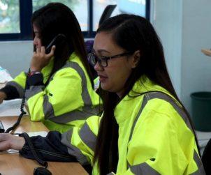 DP WORLD to invest £300mn London Gateway logistics hub
