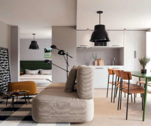 Gold Tree Hospitality Announces Expansion in Europe's Major Cities