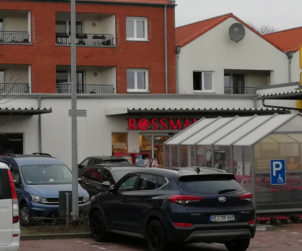 GRR Group acquires two retail parks in Germany