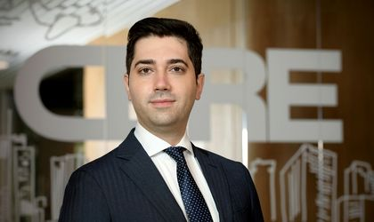 New investor on the Romanian market: Fortress REIT