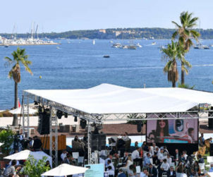 In-person networking returns to Cannes as real estate industry gathers for MIPIM September Edition 2021