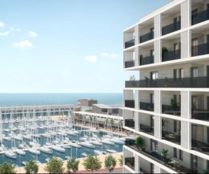 Patrizia continues to expand its residential portfolio in Spain