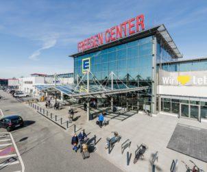 MEAG Acquires German Retail Park Portfolio