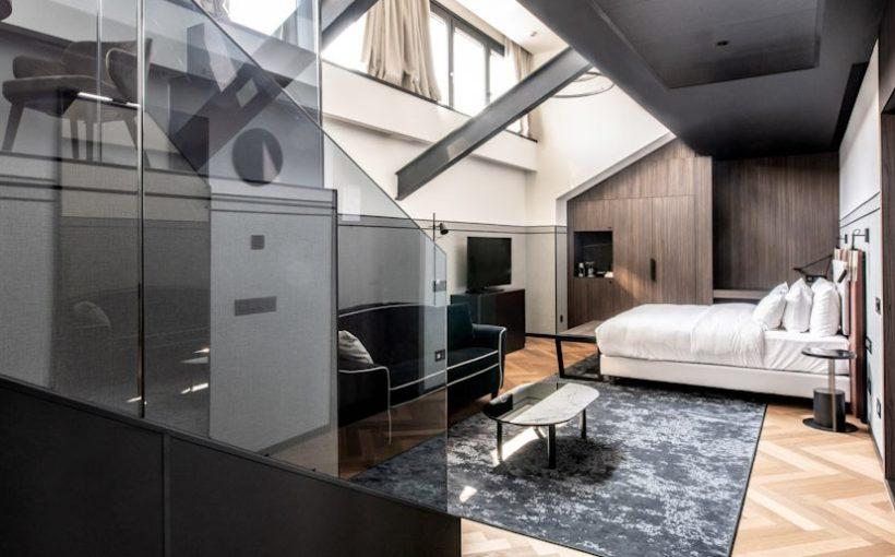 Radisson Unveils New Milan Hotel