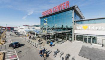 Patrizia sells German retail park portfolio