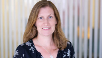 Redevco Appoints Sarah Lulham as Separate Accounts Manager to strengthen business development function