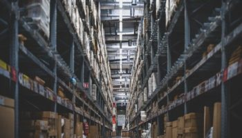 LondonMetric buys urban logistics warehouse in Cardiff
