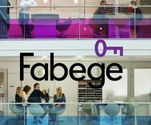 Fabege AB acquires SHH Bostad AB for SEK 800 million