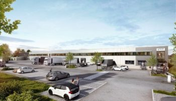 Valor targets more investment in German market