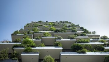 BMO REP announces net zero carbon terget for European property portfolios