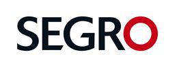 SEGRO and Schroders complete UK industrial property swap