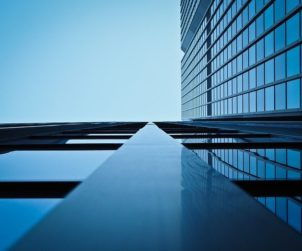 Colliers to buy real estate investment management firm in Italy