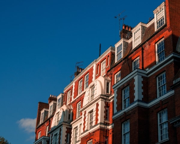 Home REIT pays £166.4m for 366 properties across England, Wales